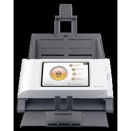 Plustek eScan A 280 Enterprise