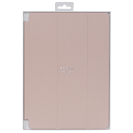 Apple iPad Pro 10.5 Smart Cover Pink Sand