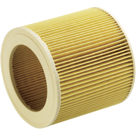 Kärcher Cartridge Filter for WD 1-3 and SE 4001/ 4002