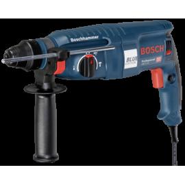 Bosch GBH 2-25 Blue Edition Hammer Drill