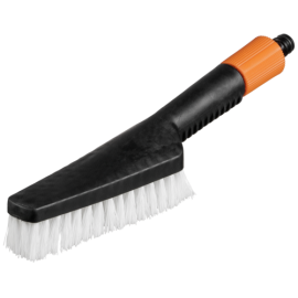 Hand-Held Scrubbing Brush 00988-20