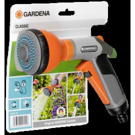 Gardena Classic Multi Sprayer