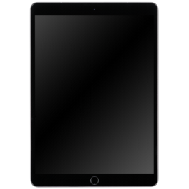 Apple iPad Air 10.5 Wi-Fi 64GB space grey