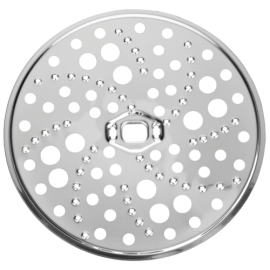 Bosch MUZ 8 RS 1 coarse grater disk