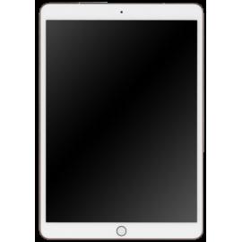 Apple iPad Air 10.5 Wi-Fi + Cell 256GB gold   MV0Q2FD/A