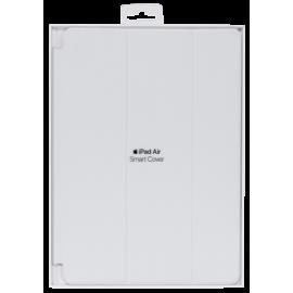 Apple Smart Cover iPad Air 10.5 white MVQ32ZM/A