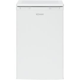 Bomann GS 7232 white