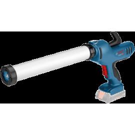 Bosch GCG 18V-600 Cordless Caulk Gun