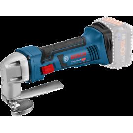 Bosch GSC 18V-16 Shears