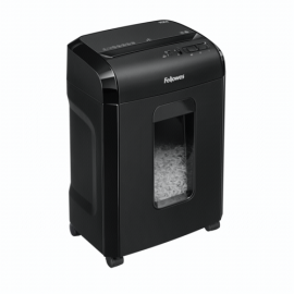 Fellowes Powershred 10M Paper shredder