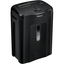 Fellowes Powershred 11C Paper shredder