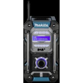 Makita DMR 112 Job Site Radio