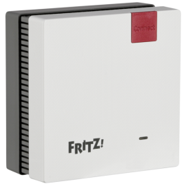 AVM FRITZ! Wifi Repeater 1200