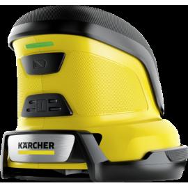 Kärcher EDI 4 electronic ice scraper