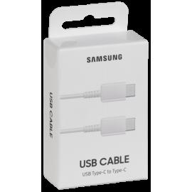 Samsung Datacable USB-C to USB-C