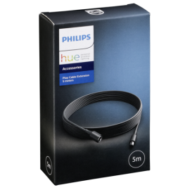 Philips Hue Play Extension Cable 5m