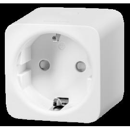 Philips Hue SmartPlug Socket