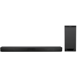 Panasonic SC-HTB900EGK black