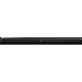 Grundig DSB 970 black