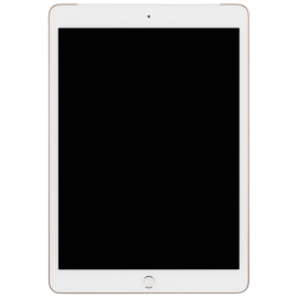 Apple iPad 10.2 Wi-Fi Cell 32GB Gold