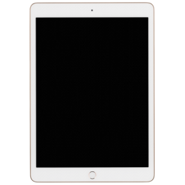Apple 10.2-inch iPad 10.2 Wi-Fi 32GB Gold