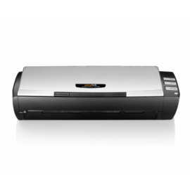 Plustek MobileOffice AD 480