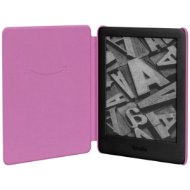 Kindle Kids Edition 2019 black/pink