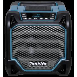 Makita DMR 202 Bluetooth Speakers