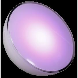 Philips Hue Go White & Color LED Table Light white 520lm