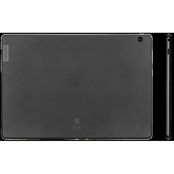 Lenovo Tab M10 + Bluetooth Speaker Dock (2GB\32GB)