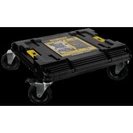 DeWalt TS-Cart rolling board for T-STAK Boxes
