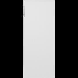 Bomann GS 7317 white