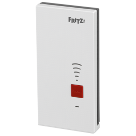 AVM FRITZ!WLAN Repeater 2400