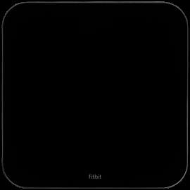 Fitbit Aria Air black