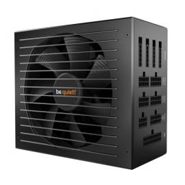 be quiet! STRAIGHT POWER 11 Power Supply PLATINUM 1200W