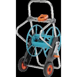 Gardena Metal hose wagon    100