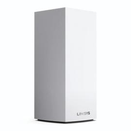 Linksys Velop Int. Mesh-WLAN Wi-Fi 6-Syst. Tri-Band MX5300-EU