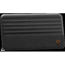 One for All Gewebe Antenna + SLI 360° DVB-T2 1080p SV9482