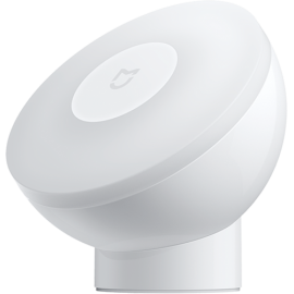Xiaomi MI Motion Night Light 2 LED Lamp