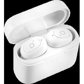 ACME BH420W True Wireless Earbuds White