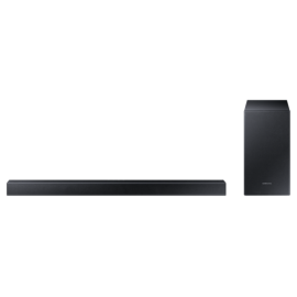 Samsung HW-T450/ZG