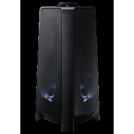 Samsung MX-T50/ZG