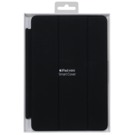 Apple iPad mini Cover Black
