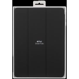Apple Smart Folio for 11-inch iPad Pro (2. Gen.) Black