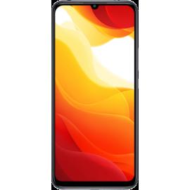 Xiaomi Mi 10 Lite 5G 6+64GB Cosmic Grey