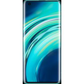 Xiaomi Mi 10 8+256GB Coral Green