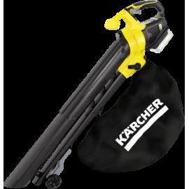 Kärcher BLV 18-200 Cordless Blower