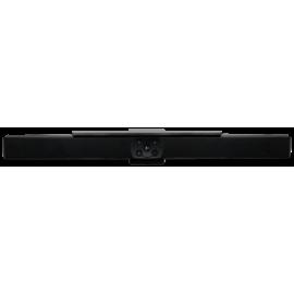 Dell Acc Soundbar AE515M Pro Stereo Soundbar