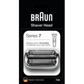 Braun Shaver Head 73S