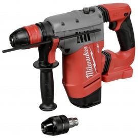 Milwaukee M18 CHPX-0 Cordless Combi Drill
